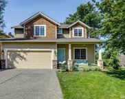 11801 63rd Ave SE, Snohomish image