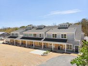 One Mariners Landing Unit A, Edgartown image