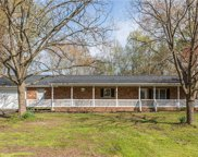 6476 Ridge Road, Lexington image