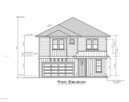 450 LOWER 8TH AVE Unit LOT 10, Jacksonville Beach image