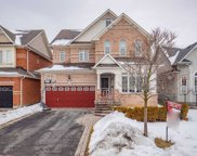 22 Helston Cres, Whitby image