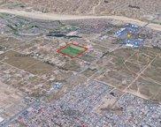 11897     Locust Lane   2 Unit 2, Apple Valley image