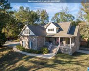 300 Eaglewood Farms Rd, Alabaster image