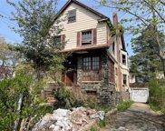 401 Nuber  Avenue, Mount Vernon image