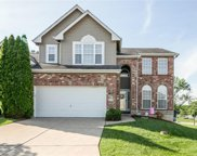 3602 Candlewyck Green, Florissant image