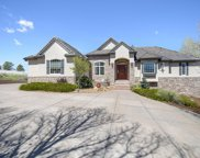 7515 Crooked Oak Court, Parker image