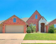 3204 Hampshire Lane, Oklahoma City image