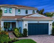 5611 Delacroix Terrace, Palm Beach Gardens image
