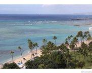 2161 Kalia Road Unit PH10, Honolulu image