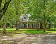 16200 Old River Rd, Vancleave image