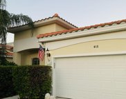 812 Bayside Drive Unit #1, Cape Canaveral image