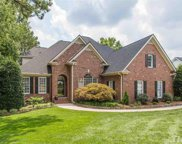 2513 Forest Lake Court, Wake Forest image