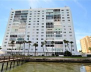 7200 Sunshine Skyway Lane S Unit 2C, St Petersburg image