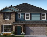 7010 Shallow Brook Ct, Gulf Shores image