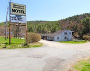 4328 STATE ROUTE 7, Hoosick Tov image