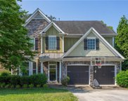 2400 Alderbrook Drive, High Point image