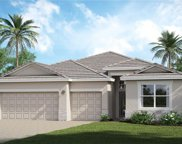 17920 Polo Trail, Bradenton image