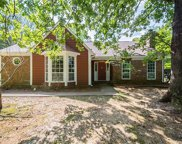 10506  Four Mile Creek Road, Charlotte image