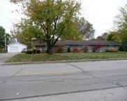 4410 Vance Avenue, Fort Wayne image