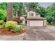 464 SE 24TH  AVE, Hillsboro image