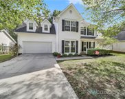 595 Chase Brook  Drive, Rock Hill image