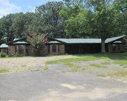 15074 Earlville Road, Citronelle, AL image