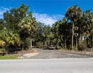 10701 Orange River  Boulevard, Fort Myers image