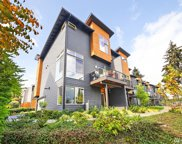 18248 73rd Ave NE Unit 102, Kenmore image