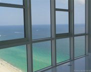 18201 Collins Ave Unit #4501, Sunny Isles Beach image