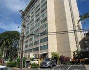 1550 Wilder Avenue Unit A410, Honolulu image