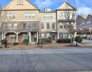 501 Grove Field Court, Suwanee image