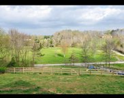 2636 Forest Lake Way, Maryville image