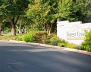 3300 Forest Creek Drive Unit 18, Round Rock image