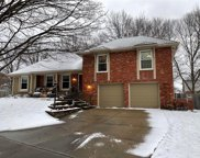12132 W 104 Terrace, Overland Park image