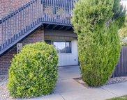 3663 S Sheridan Boulevard Unit A1, Denver image