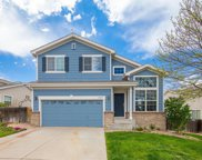 4463 South Himalaya Circle, Aurora image