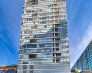 510 W Erie Street Unit #1303, Chicago image