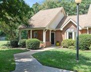 3128 Lake Village  Drive, Richmond image