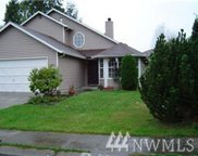 14520 Silver Firs Dr, Everett image