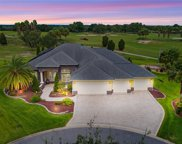 2900 Bonifay Path, The Villages image
