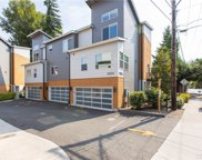 18234 73rd Ave NE Unit 103, Kenmore image