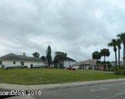 325 Corona Avenue, Cocoa Beach image
