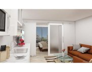 803 Waimanu Street Unit 507, Honolulu image