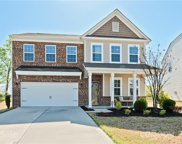 10440 Hillsborough  Street, Huntersville image