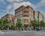 1315 East  Boulevard Unit #504, Charlotte image