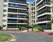 13991 E Marina Drive Unit 103, Aurora image