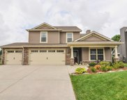 4924 Leicester Way, West Lafayette image