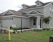 15128 Skip Jack Loop, Lakewood Ranch image