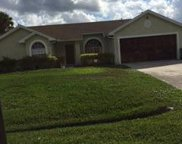 1026 SW Dartmouth Avenue, Port Saint Lucie image
