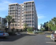 7146 Estero BLVD Unit 816, Fort Myers Beach image